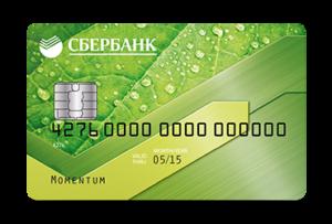 sber-card-momentum